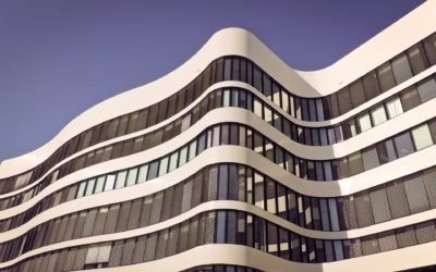 Immeuble de rendement 1